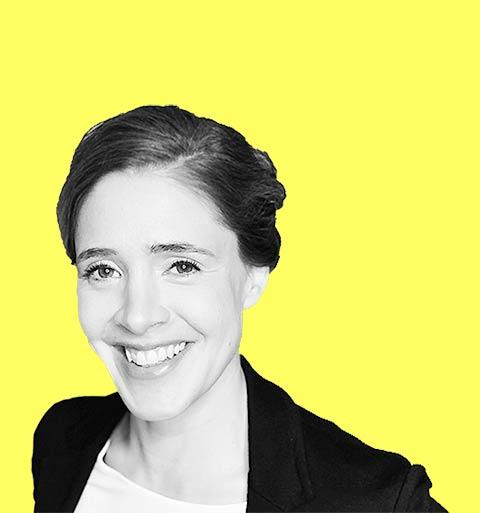 Anne Burghartz