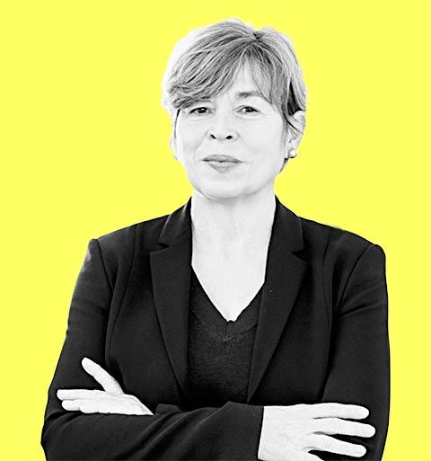 Karen Eisenloffel